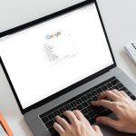 google_browser