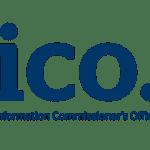 SudoGate | Ico
