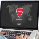 SudoGate VPN
